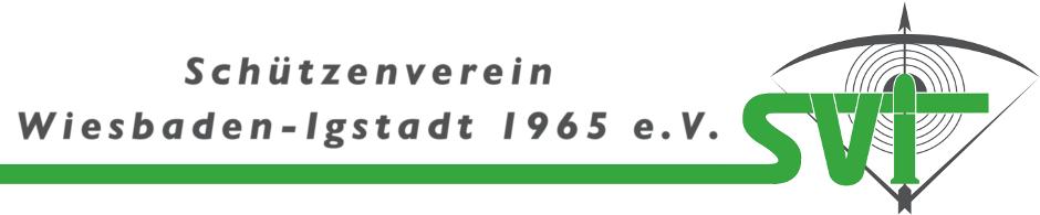 SV-Igstadt 1965 e.V.